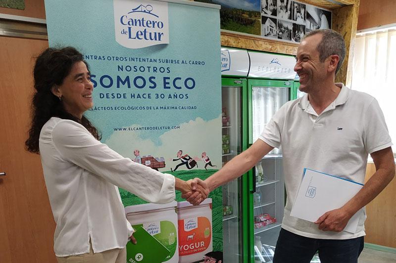 acuerdo-cantero-letur-productos-lacteos-comercio-justo