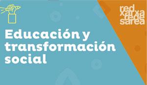 seminario-educacion-transformacion-social-rrss