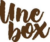 logo-unebox-marron