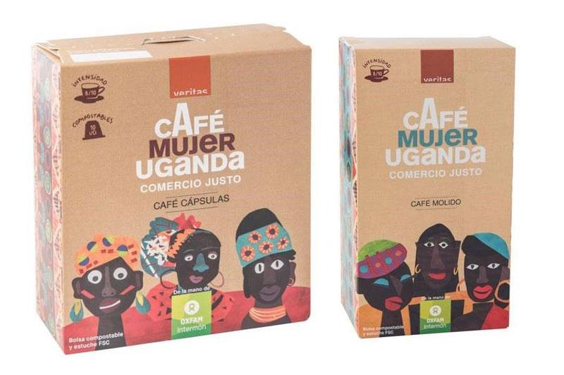 cafe-veritas-comercio-justo-oxfam