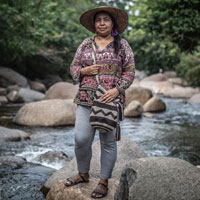 coloquio-mujeres-defensoras-colombia-rrss