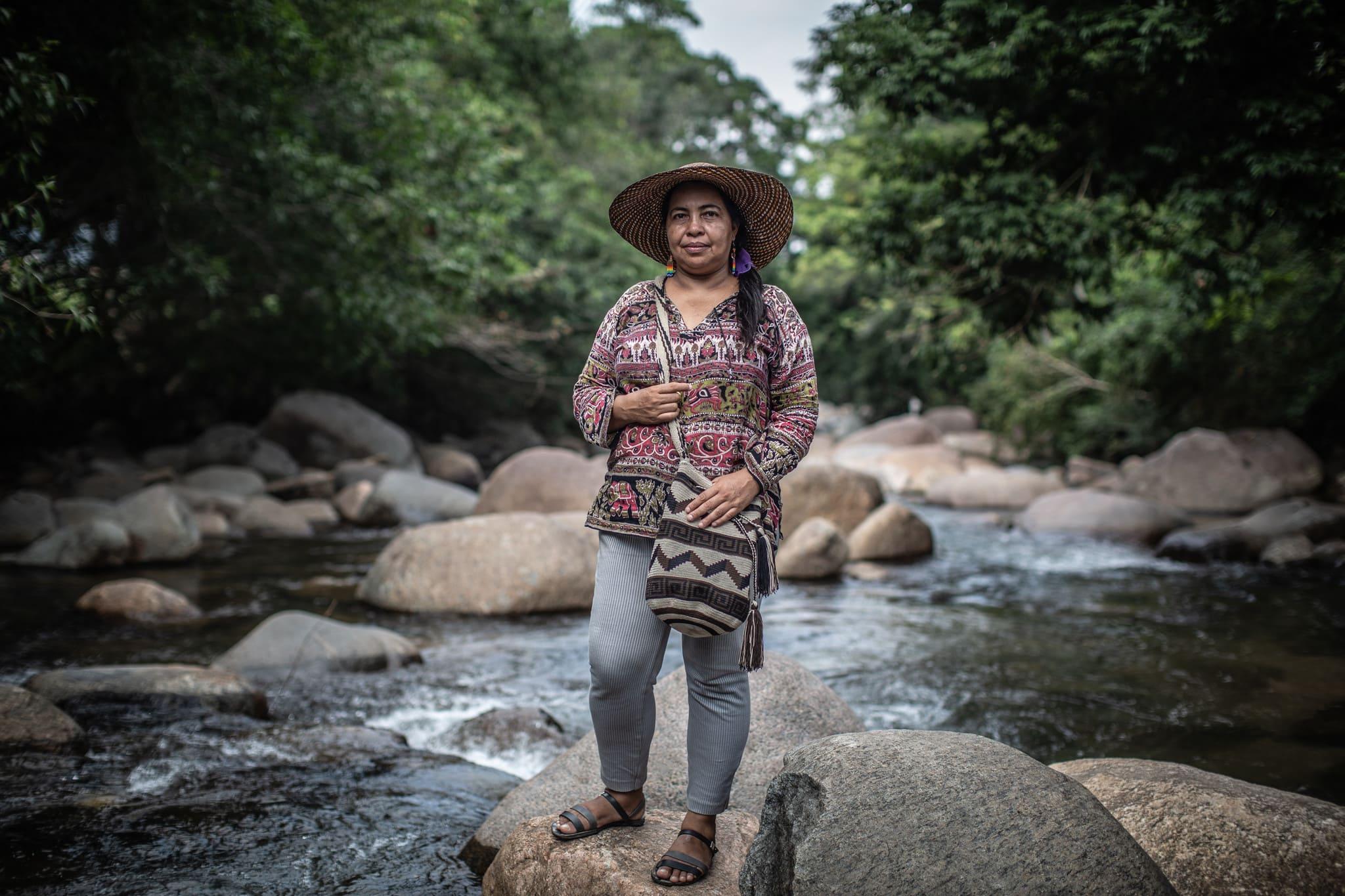 coloquio-mujeres-defensoras-colombia