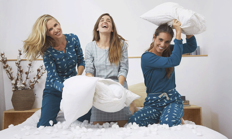 fiesta-pijama-impulsoras-comercio-justo-home