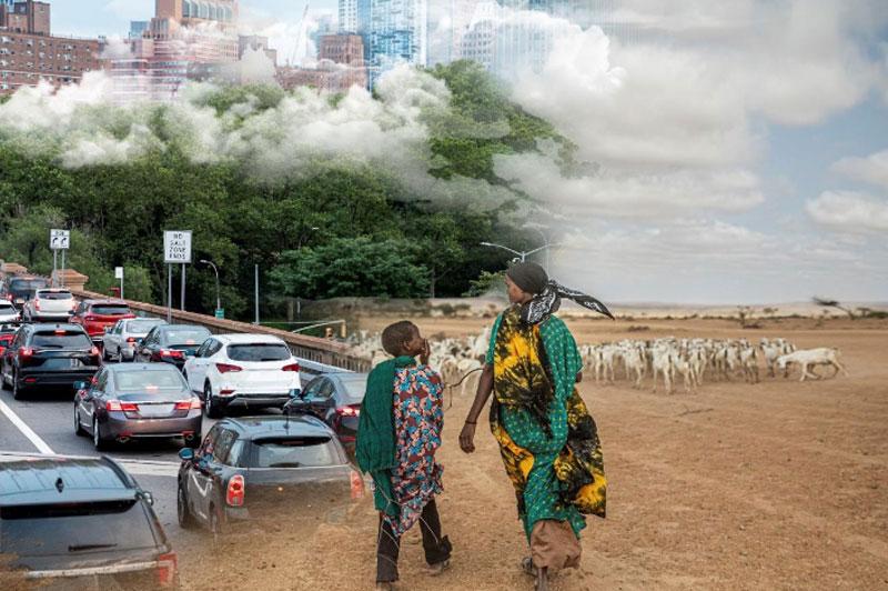 informe-injusticia-climatica